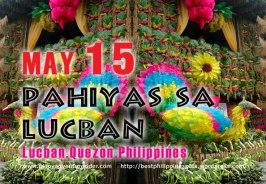 calendar_May15